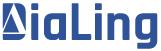 logo-DiaLing_51headerweb